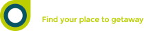 Niche Escapes Holiday Lettings Blog logo