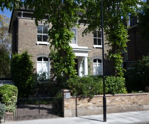 London Holiday Rental Meetup