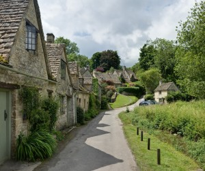 Cotswolds Lane