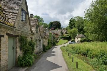 Cotswolds Lane