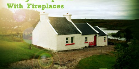 Irish Holiday Cottage