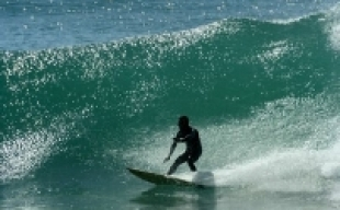 [Image: Surf Holiday Rentals]